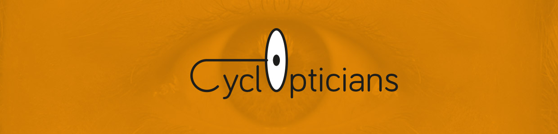 Cyclopticians
