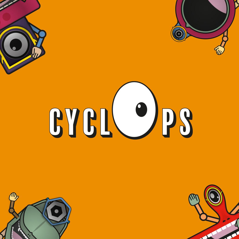 The Cyclops