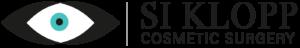 SI KLOPP | COSTMETIC SURGERY