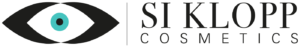 SI KLOPP | COSMETICS