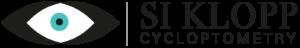 SI KLOPP | CYCLOPTOMETRY