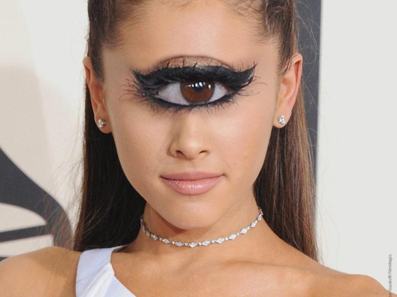 Cycloped - Ariana Grande
