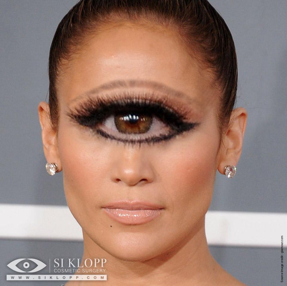 After - Jennifer Lopez